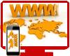 亚搏彩票手机版客户端优化排名
