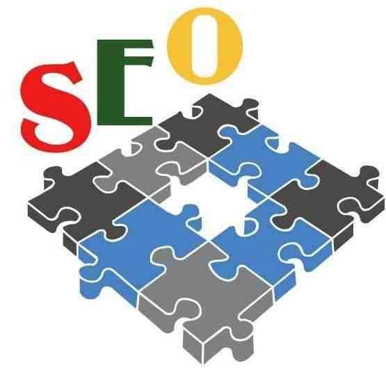 欧亿OE登录测速地址网址不规范会对SEO产生怎样的影响?