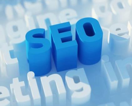 欧亿OE登录测速地址网站栏目规划跟SEO意义有着紧密的联系